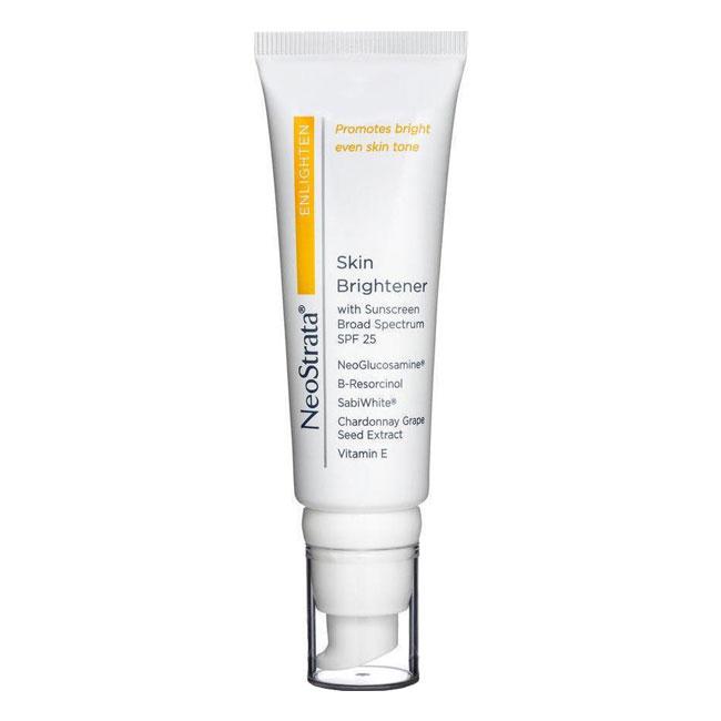 neostrata skin brightener spf25 40gr